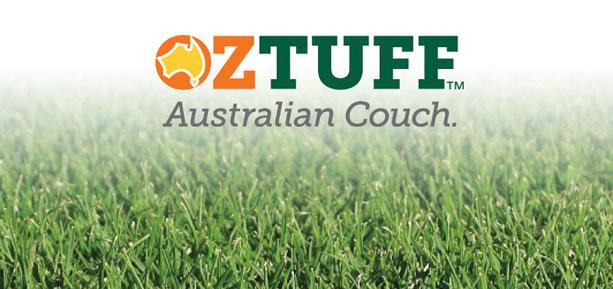 OZTUFF Australian Couch
