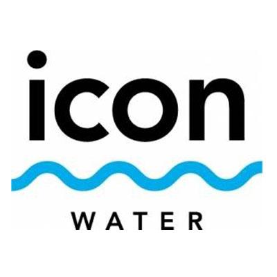 act water logo