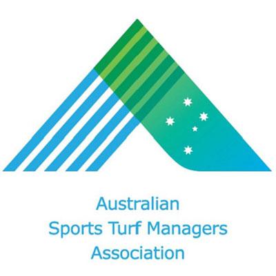 australian sports turf managers association