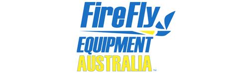 Firefly equipment australia