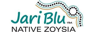 jari blu native zoysa lawn grass - turfbreed