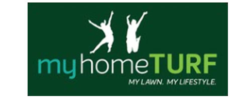 my home turf website