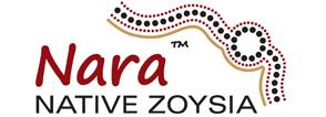 nara native zoysa lawn and turf - turfbreed