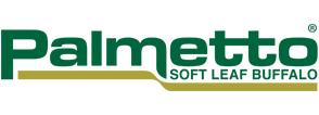 palmettto soft leave buffalo turf - turfbreed