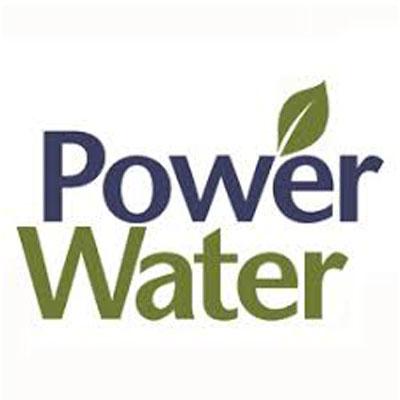 Northern Territory Power & Water