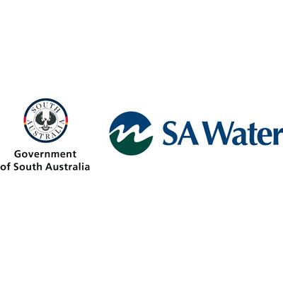 South Australian water