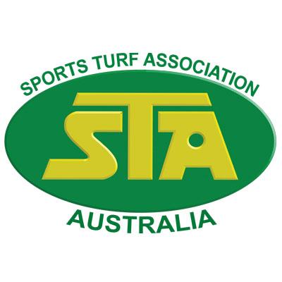 sports turf association