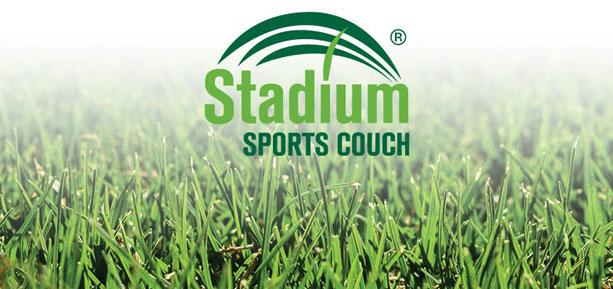 stadium sports couch