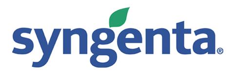 syngenta Partnership