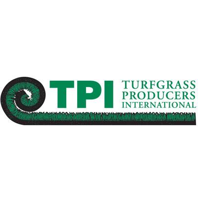 turf producers international