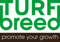 TurfBreed