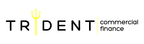 Trident Financial Logo